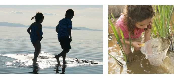 Kids&Creeks_Collage