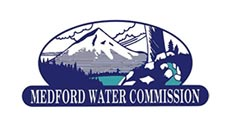 Medford Water Commission