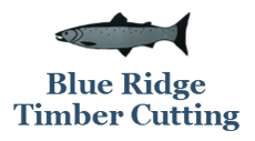 Blue Ridge Timber Cutting, Inc.