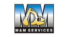 M & M Services