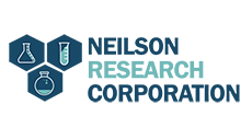 Neilson Research Corporation